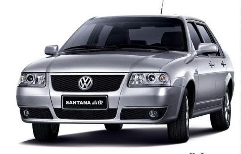 VW và GM chạy đua tại Trung Quốc