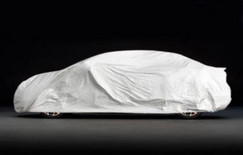 """Toyota mang hàng """"nóng"""" tới Detroit 2013"""