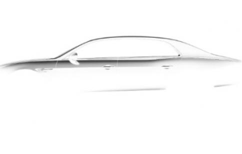 Bentley úp mở Flying Spur 2014