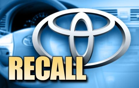 Toyota chịu phạt 29 triệu USD