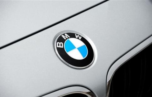 BMW dẫn đầu doanh số xe sang toàn cầu