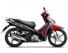Honda Future mới giá từ 25.5 triệu đồng