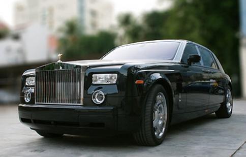 Hướng dẫn áp thuế nhập khẩu với ô tô đã qua sử dụng