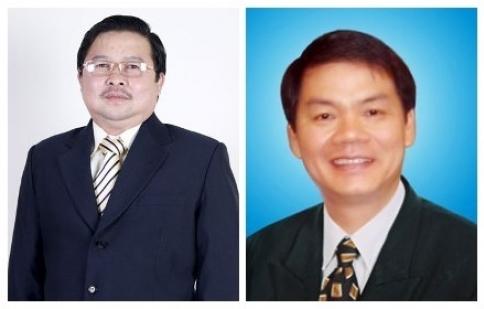 THACO bổ nhiệm Tổng Giám đốc mới