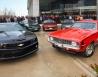 10 mẫu xe hiệu suất cao giá dưới 25.000 USD