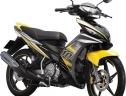 Yamaha Exciter 2013 đã có mặt tại Việt Nam
