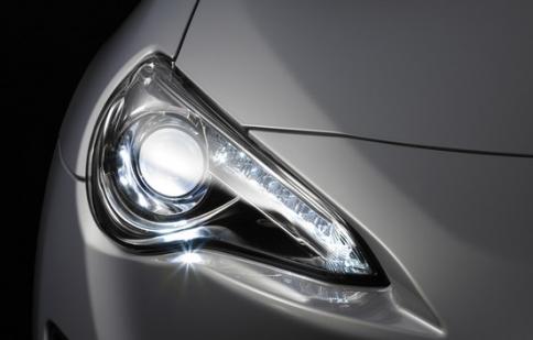 Toyota và BMW hợp tác phát triển xe thể thao