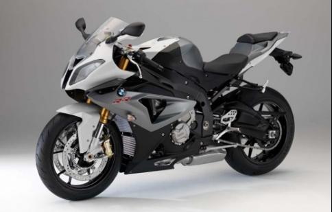 BMW nâng cấp tất cả các dòng motor