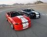 Shelby GT350 2011 ra đi nhường chỗ cho GT350 2013