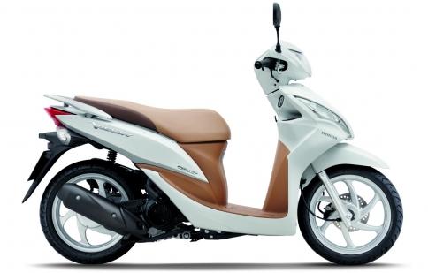 Honda Việt Nam chi hơn 1 tỷ đồng để kích cầu