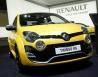 Mở đầu tháng cô hồn, Renault khai tử Twingo RS