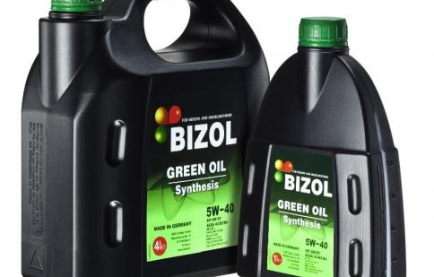 Bizol xâm nhập vào thị trường Việt Nam