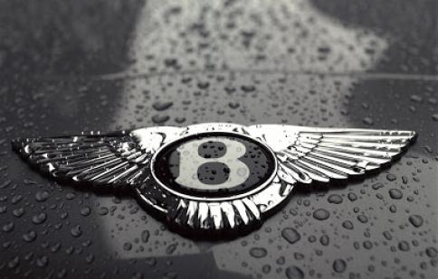 Bentley dự định chế tạo mẫu coupe giá rẻ