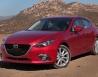 Mazda6 bị thu hồi do lỗi chốt cửa