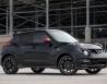 Nissan Juke Nismo RS sẽ xuất hiện tại Los Angeles Auto Show