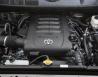 Toyota đã sẵn sàng cho ra loại hệ truyền động mới