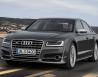 Sẽ không có Audi RS8 cho người mê xe