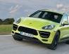 Ba tân binh của Porsche ra mắt tại Los Angeles, Tokyo và Quảng Châu