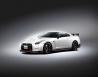 Nissan GT-R Nismo 2015 lộ diện trước triển lãm