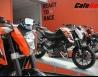 KTM hỗ trợ phí trước bạ khi mua Duke 125