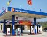 Tăng trích quỹ bình ổn để ổn định giá xăng dầu