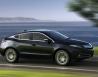 Top 10 mẫu xe bán chậm nhất thị trường Mỹ