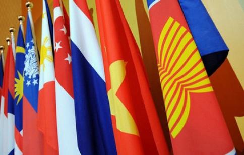 GM sẽ đẩy mạnh phát triển khu vực Đông Nam Á