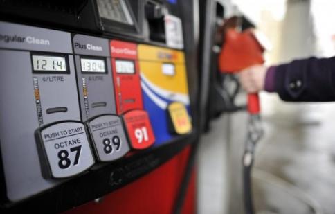 Nhiên liệu xăng sẽ tiếp tục thống trị cho đến năm 2040