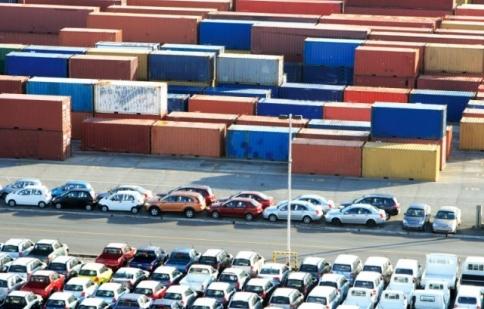 Chính sách mới về nhập khẩu xe cho Việt kiều hồi hương