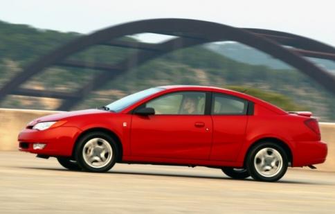 GM mở rộng phạm vi thu hồi lên 1,3 triệu xe