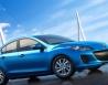 Mazda triệu hồi 88.000 xe trên toàn cầu vì lỗi phần mềm