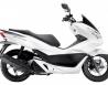 Tới Mỹ Honda PCX150 có giá 3,449 USD