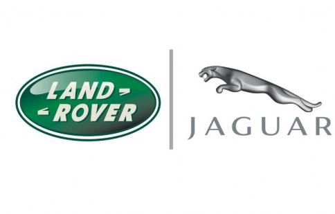 Jaguar Land Rover khởi động sản xuất tại Trung Quốc