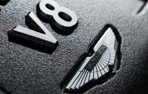 AMG và Aston Martin sẽ không thể hợp tác sâu rộng hơn