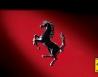 Ferrari sẽ giới thiệu mỗi năm một mẫu xe mới