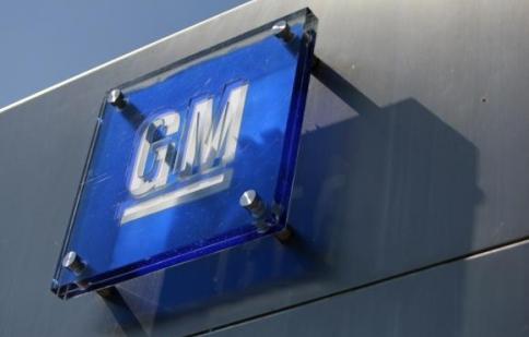 Bất chấp triệu hồi, GM vẫn bán tốt
