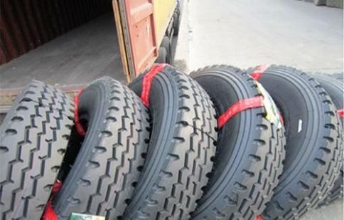 Nhập khẩu lốp - Gian lận và những hệ quả