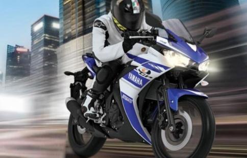 Yamaha lên kế hoạch sản suất một mẫu 250cc mới