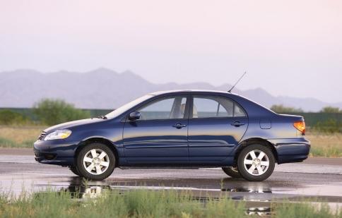 Toyota thu hồi 2,27 triệu xe trên toàn thế giới