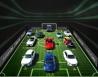 Xem xe gì tại Mercedes-Benz Fascination 2014?