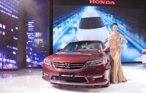 Trong 5 tháng, Việt Nam nhập khẩu 19,79 nghìn xe
