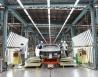 Nissan mở nhà máy thứ 2 tại Thái