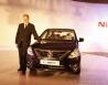Nissan ra mắt Sunny mới với giá từ 250 triệu đồng.
