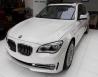 Sở hữu BMW Series 7 nhận ngay 7