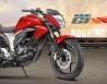 Suzuki Gixxer 150 được bán ra vào ngày 10/8 tới