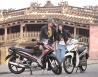 Honda Việt Nam ưu đãi mua xe trong tháng 8 và 9