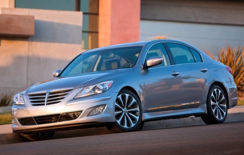 Hyundai bị phạt 17.5 triệu USD do chậm thu hồi