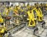 Malaysia sẽ là xưởng lắp ráp xe Hàn của Đông Nam Á