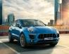 Porsche Macan có thêm gói tùy chọn thể thao