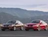 Honda Accord 2015 có giá từ 22.105 USD
